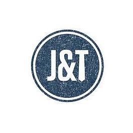 Jeans & Ties