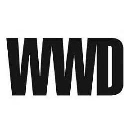 WWD.com