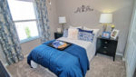 1388SF_Bedroom 2