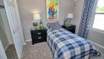 1388SF_Bedroom 3