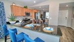 1388SF_Kitchen