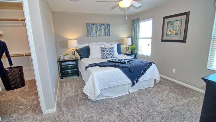 1388SF_Master Bedroom