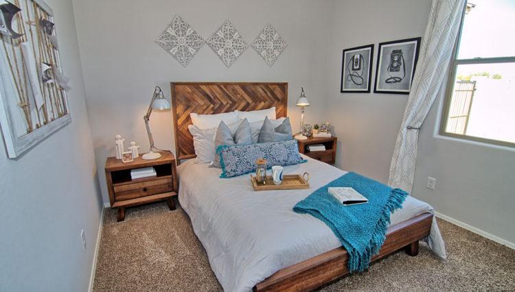 1550SF_Bedroom 2