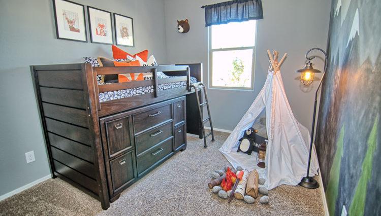 1550SF_Bedroom 3