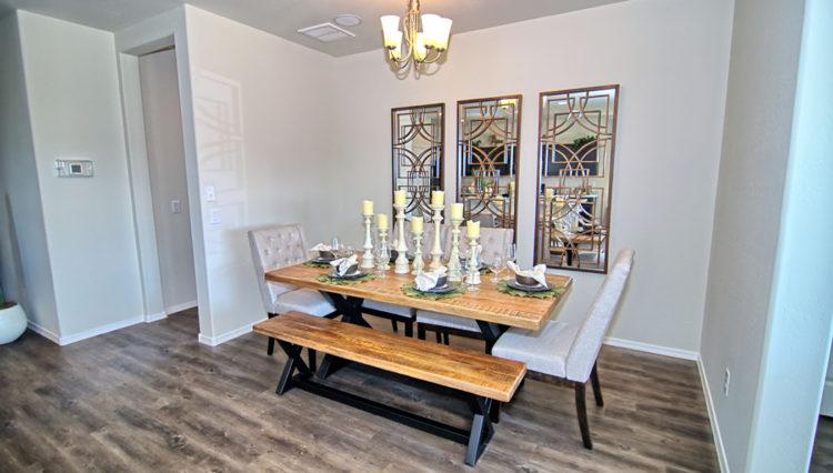 1550SF_Dining Room