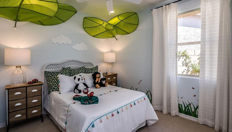 1680SF_bed3