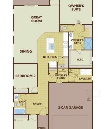 1680SF_floor plan