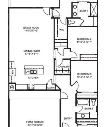 1712SF_Floorplan
