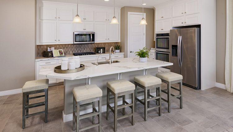 1764SF_kitchen