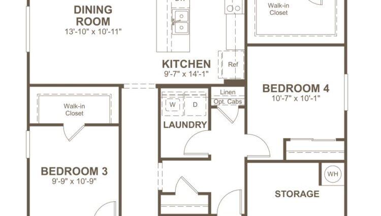 1791SF_floor plan