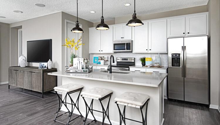 1791SF_kitchen