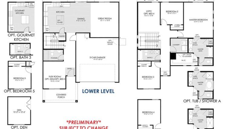 1986SF_Floor plan
