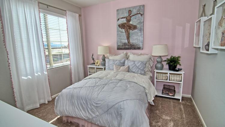 2247SF_Bedroom 2