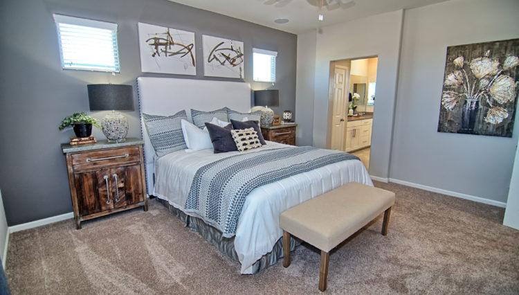 2247SF_Master Bedroom