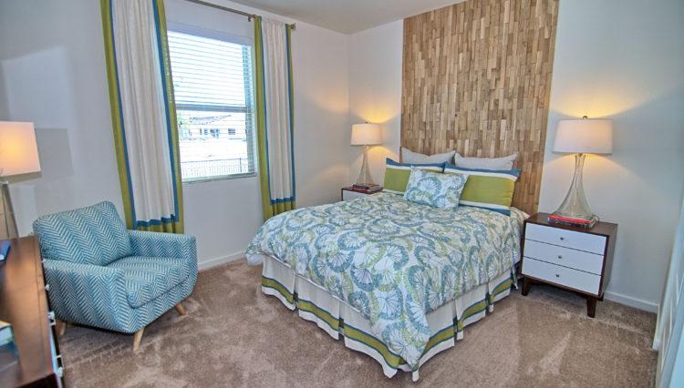 _2309SF_Bedroom 3