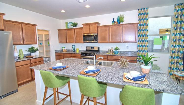 _2309SF_Kitchen