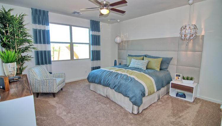 _2309SF_Master Bedroom