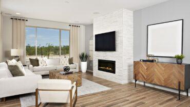 Four bedroom home west valley phoenix arizona