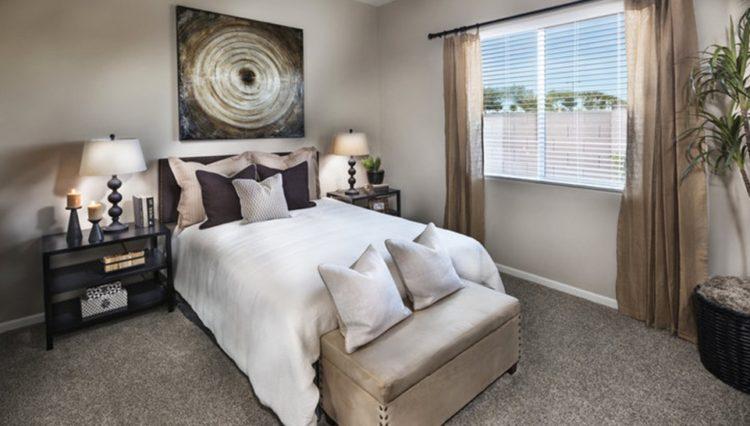 2594SF_guest suite2