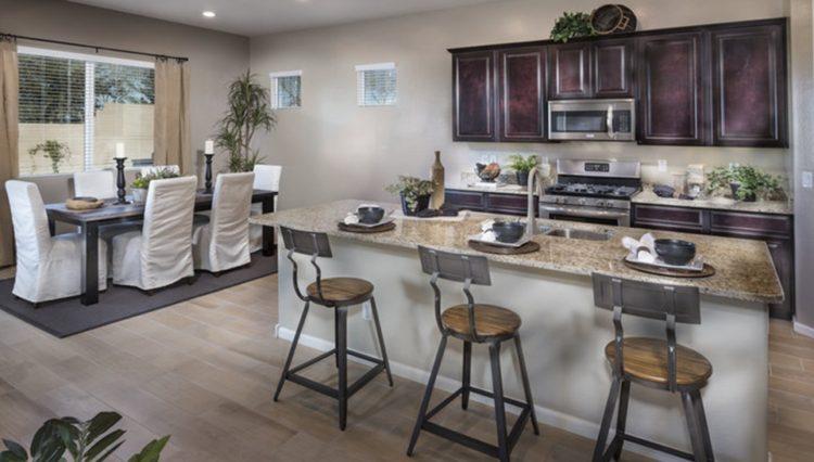 2594SF_kitchen