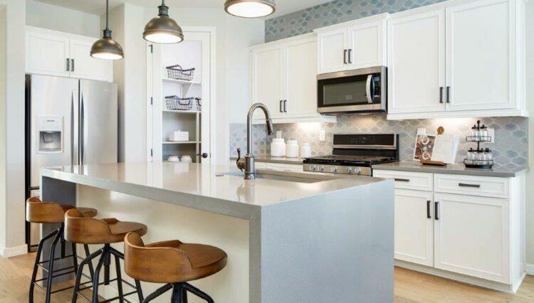 2605SF_kitchen6