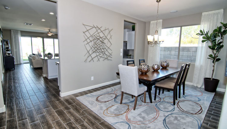 2684SF_Dining Room