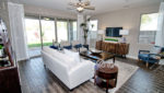 2684SF_Family Room