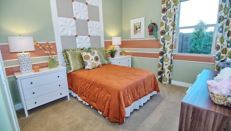 3132SF_Bedroom 3 (Medium)
