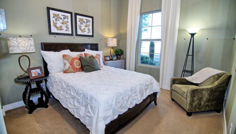 3132SF_Bedroom 4 (Medium)
