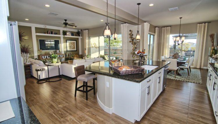 3132SF_Kitchen View (Medium)