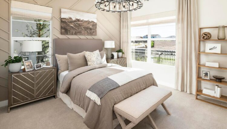 4076SF_bed2