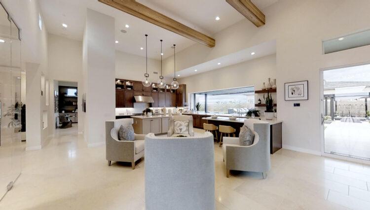 4076SF_kitchen