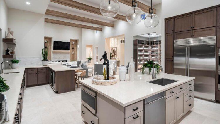 4076SF_kitchen2