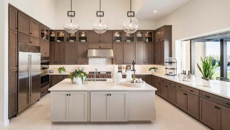 4076SF_kitchen3