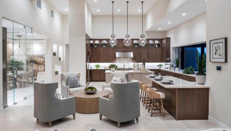 4076SF_kitchen5