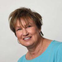 Ann Merrill