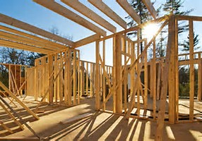 2017 Best Year for New Home Construction in a Decade