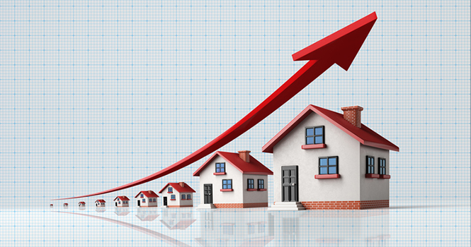 Now is the Time to Purchase a Home