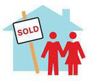 More believe its a good time to sell their home
