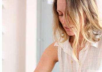 Stefanie Finocchio-Durham