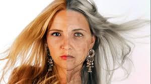 Flip-a-swich Anti Wrinkle anti age