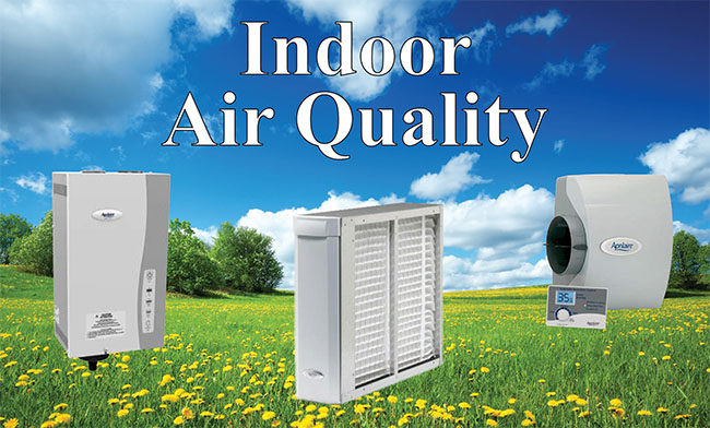 air conditioning cost estimator