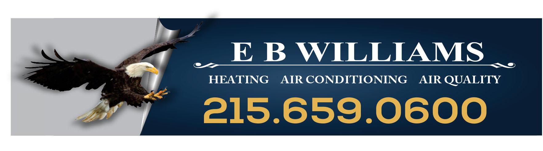 EB Williams HVAC