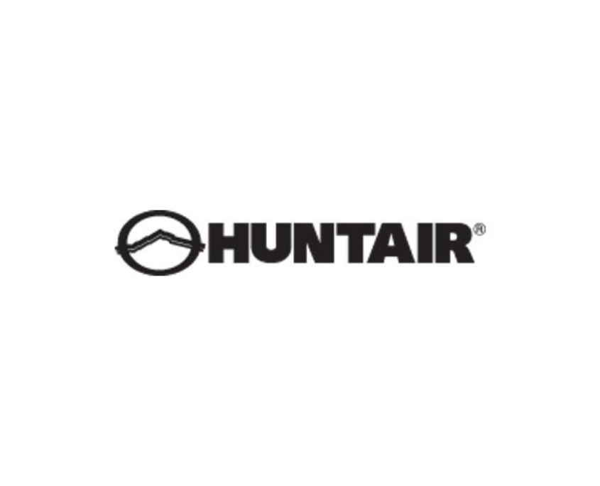 Huntair