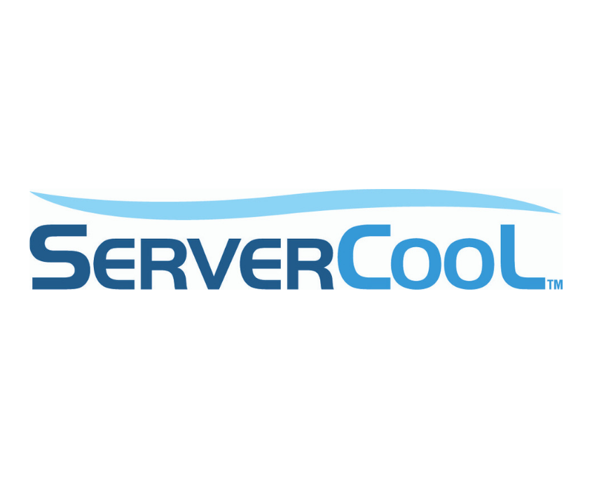Server Cool