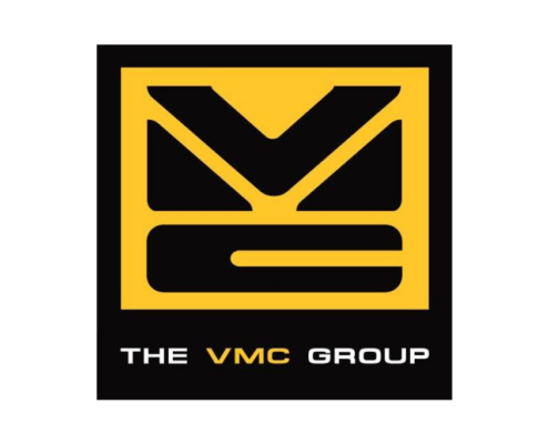VMC Group