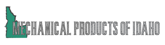 Mechanical Products of Idaho