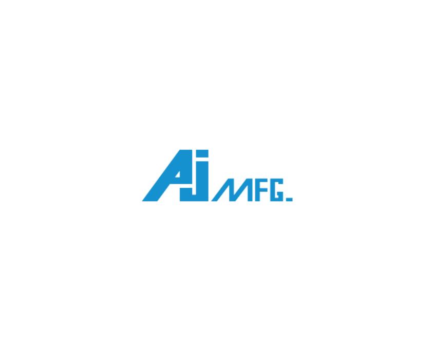 AJ Manufacturing