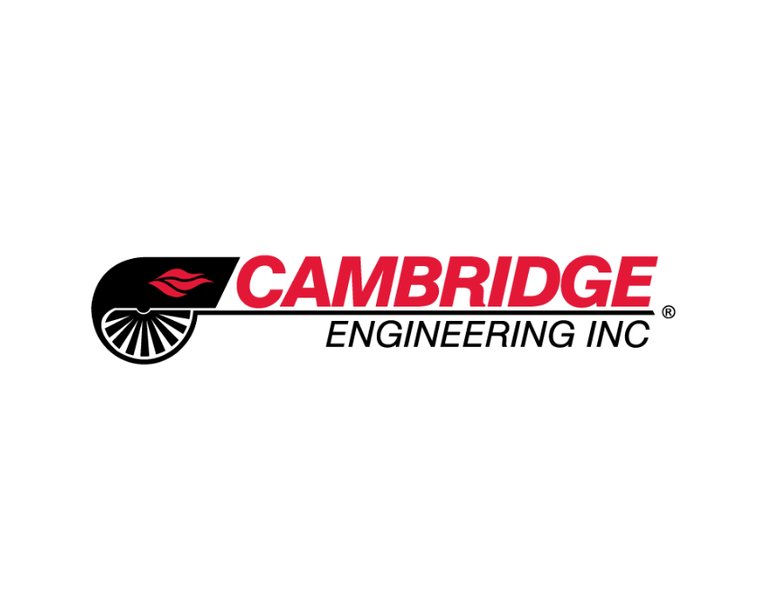 Cambridge Engineering