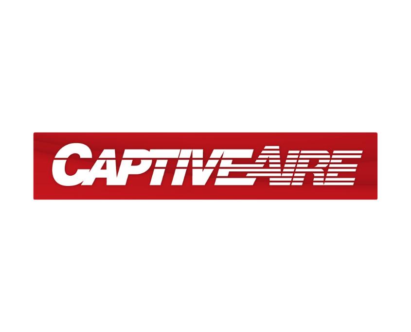 CaptiveAire